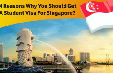 how can application us spouse visa fee online in toronto