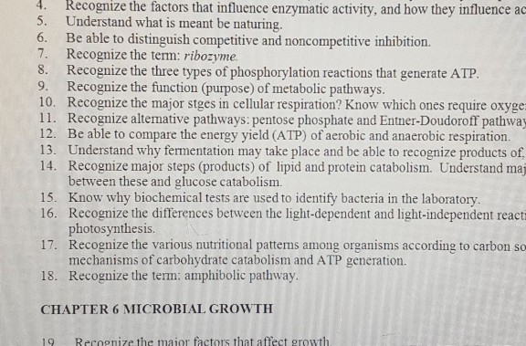 aerobic and anaerobic activity application 7 answers