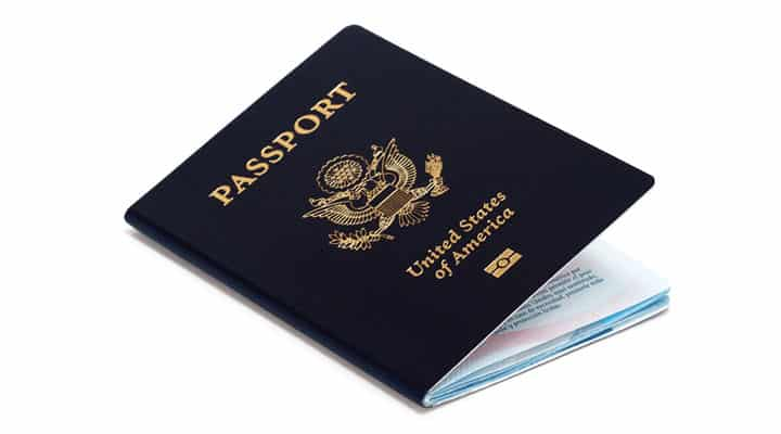 cic passport size photo for trp application
