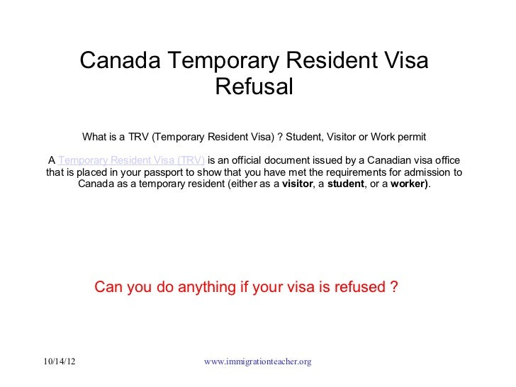 canada pr application how to create profile
