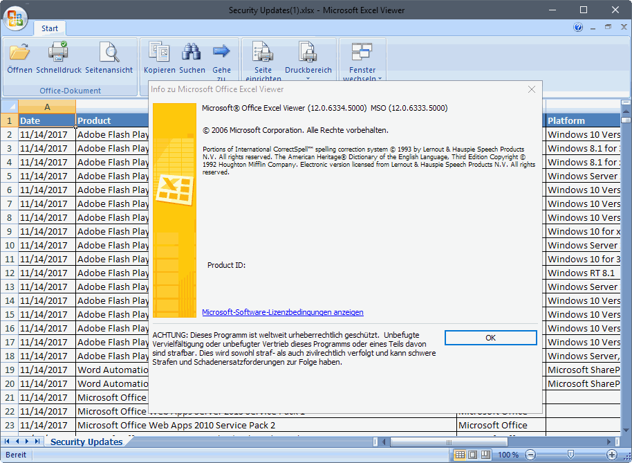 microsoft office interop excel application install