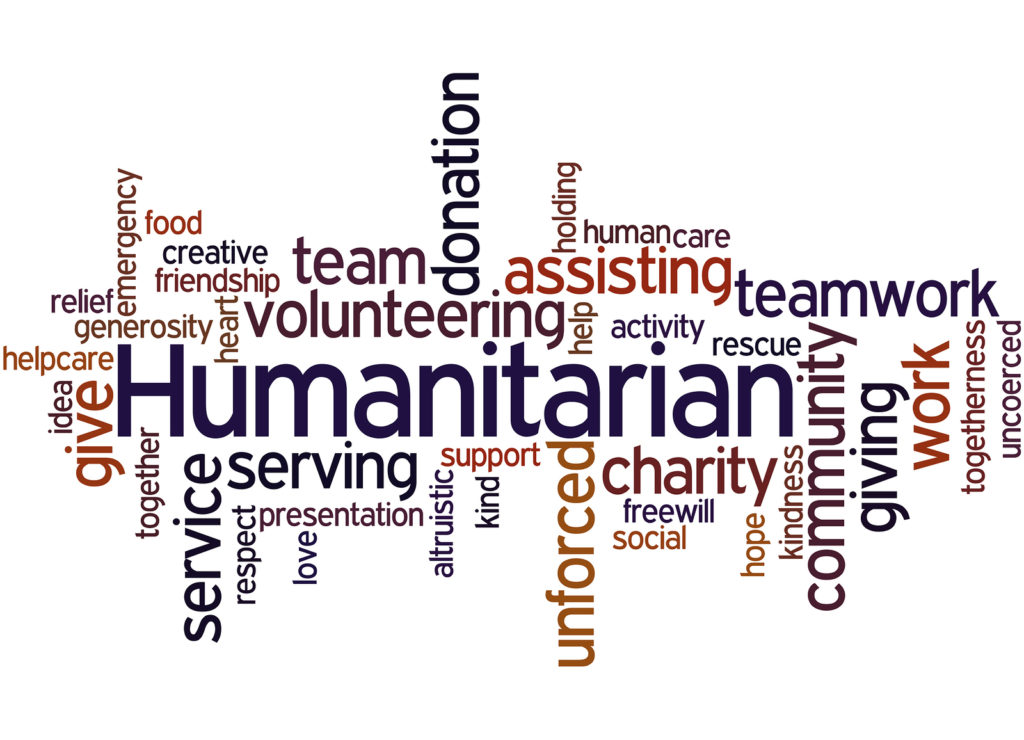 application for convention refugees abroad and humanitarian