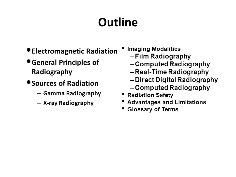 electromagnetic spectrum uses and application ppt