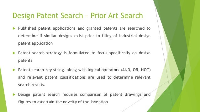 how to file a patent application in india