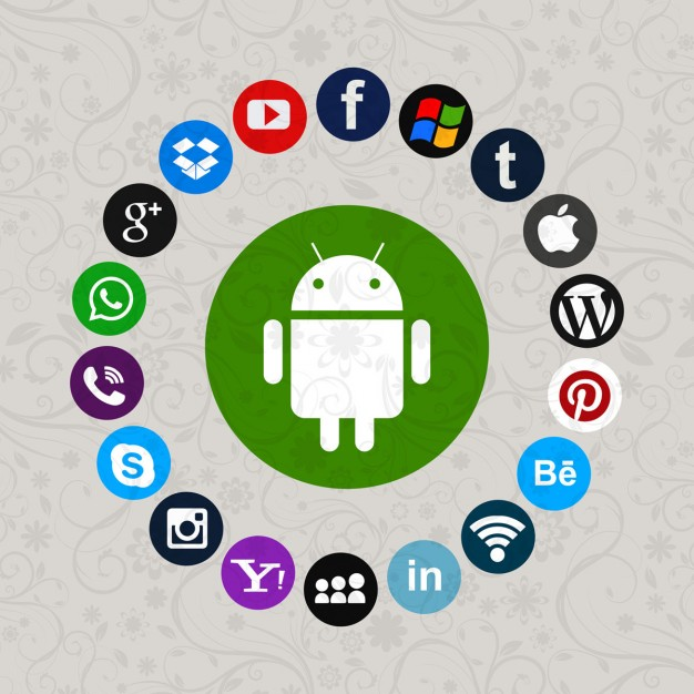 android application developers in kerala