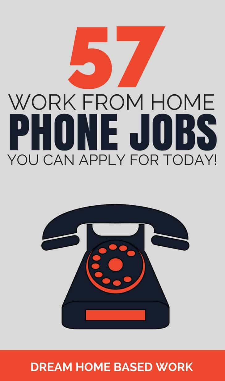 can you hire someone to do job applications for you