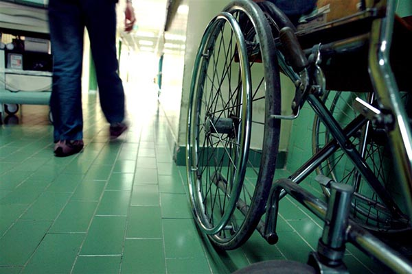 canadian disability pension plan application