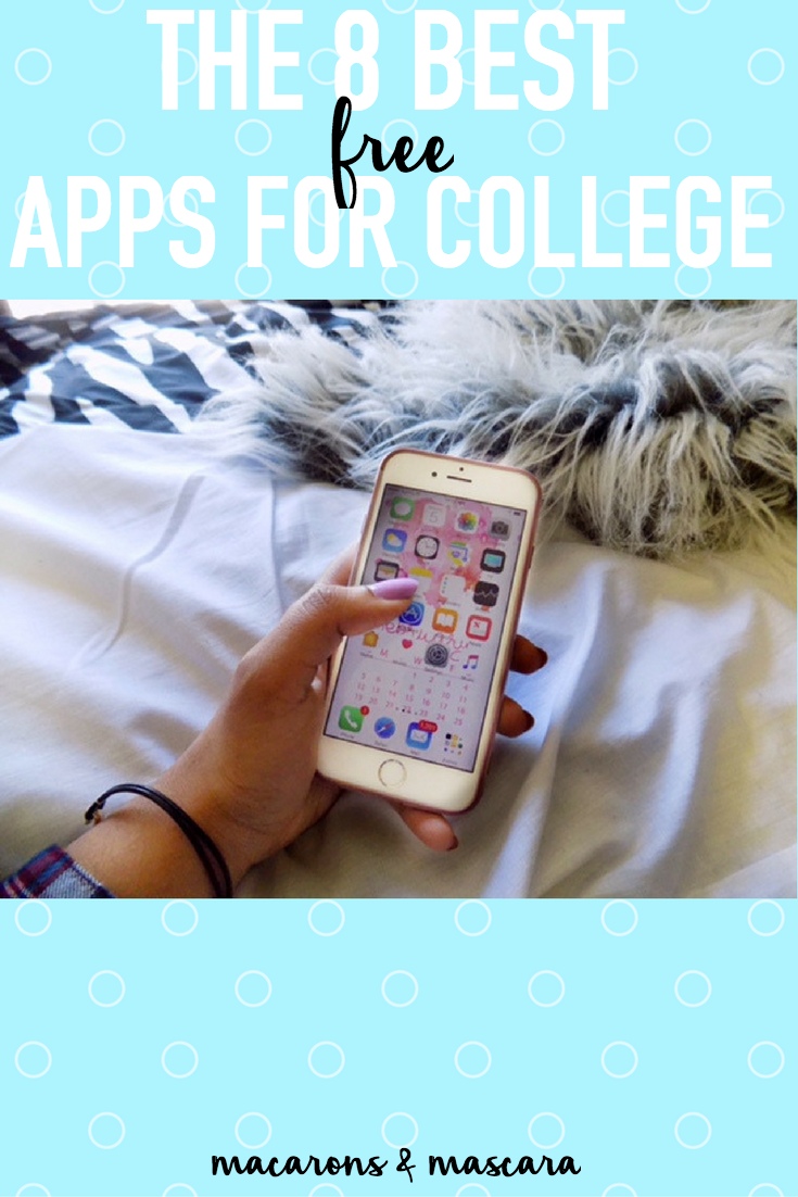 what colleges have free applications