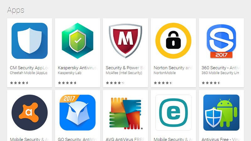 exclude an application from avast firewall