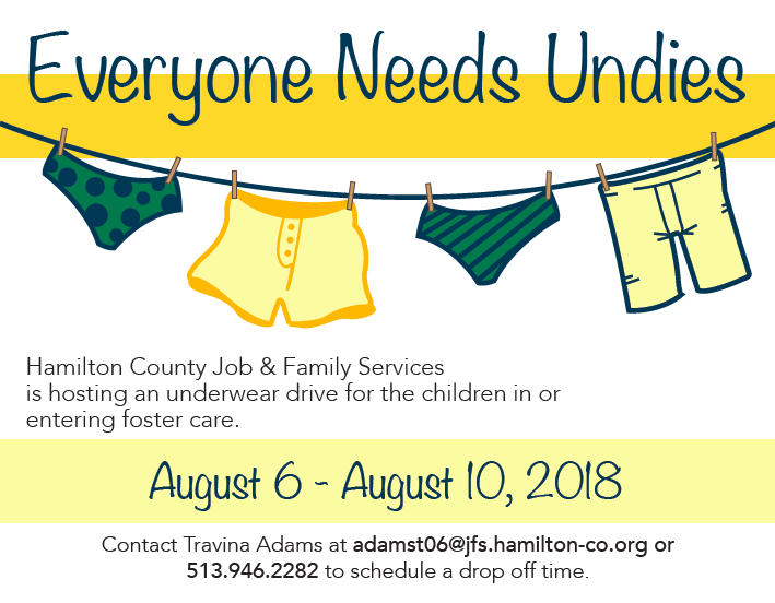 hamilton county job and family services child support application