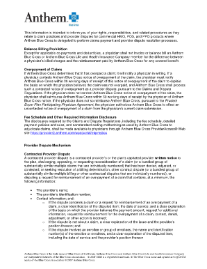 law firm follow up application email