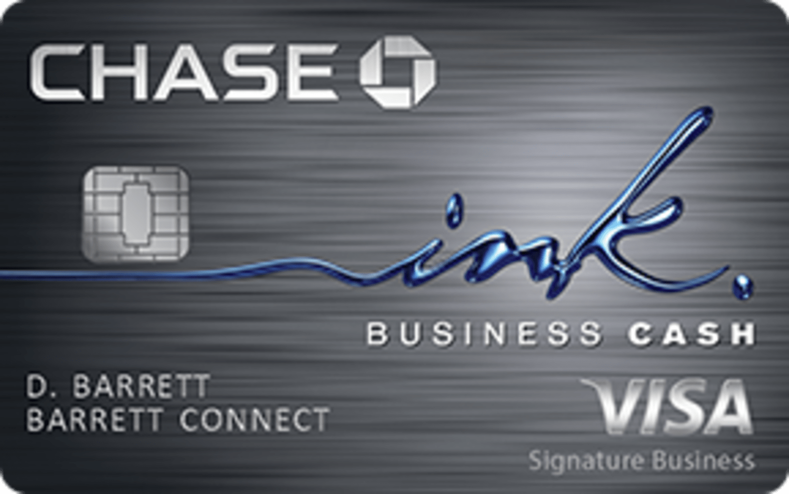 mastercard business credit card application