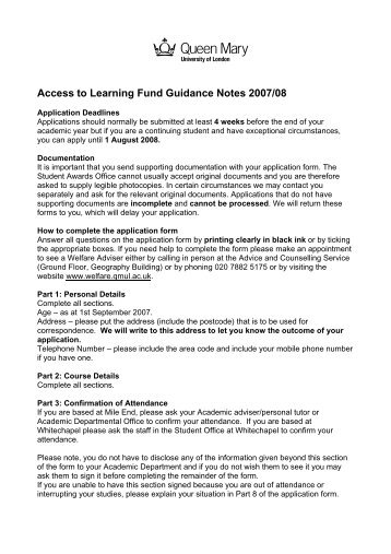 pvg application form guidance notes