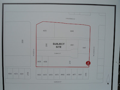 rezoning applications city of burnaby